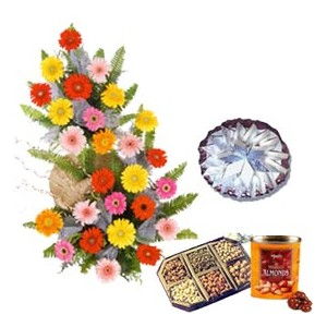 -order-baisakhi-special-gifts-online-mumbai-india-