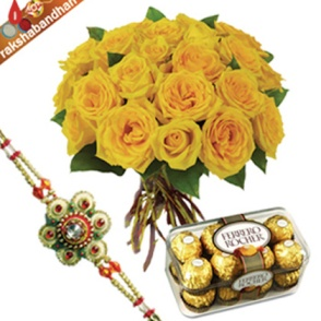 send_rakhi_to_canada